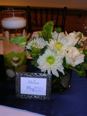 17986_august_and_sept_09_weddings_046