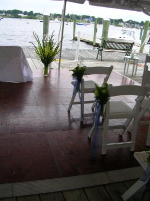 6ac6b_august_and_sept_09_weddings_035
