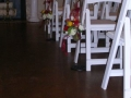0f493_august_and_sept_09_weddings_064