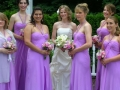 c9deb_july_and_august_09_weddings_078