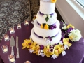wedding-cake-flowers-2